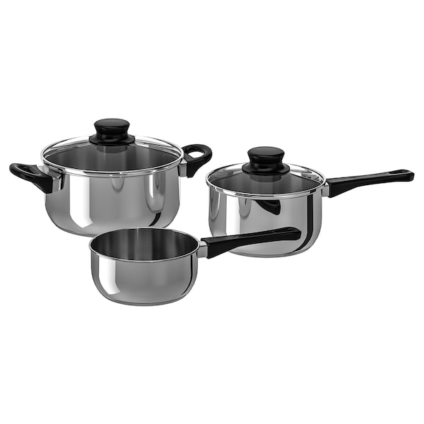 annons-5-piece-cookware-set-glass-stainless-steel__0710404_PE727528_S5
